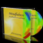 Pijn en de cd Mindfulness