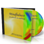 Mindfulness, gezond of een hype
