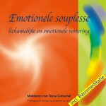 cover_emotionele_souplesse_incl_basismed
