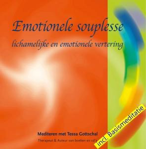 cover_emotionele_souplesse_incl_basismed