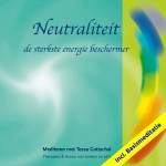 cover_neutraliteit_nw_300x300