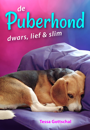 cover_puberhond
