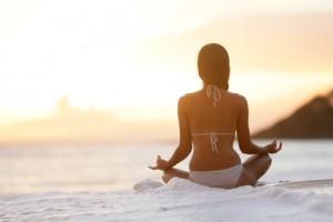 klachten meditatie